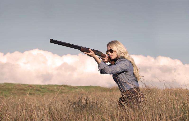 K 20 Victoria shotgun.jpg