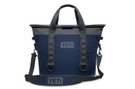 YETI Hopper 30 bag