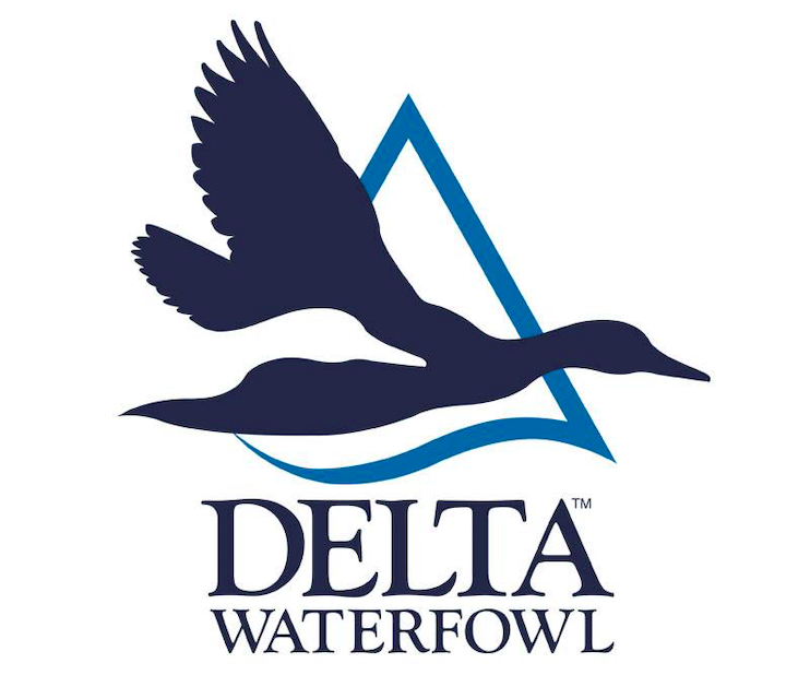 Delta Waterfowl.png