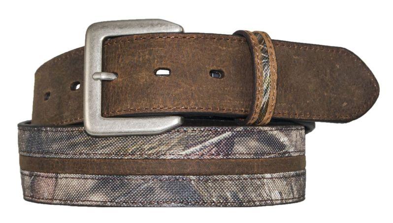 Mossy Oak belt.jpg